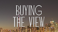 Buying The View